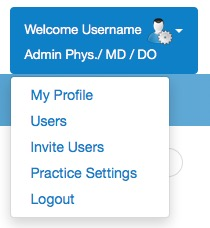 invite-user-menu