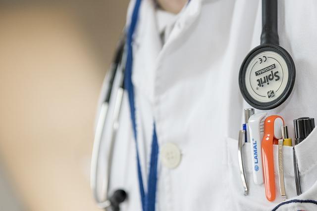 How RateFast Benefits Your Medical Practice