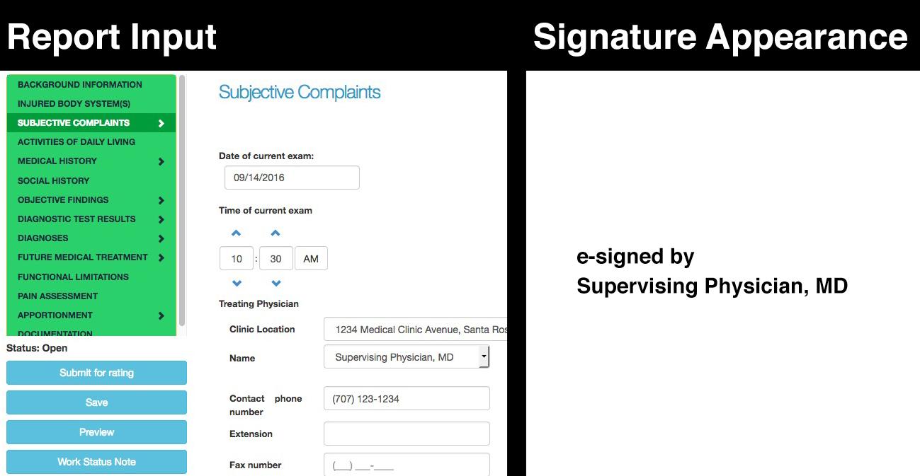 signature-appearance-example-super_02