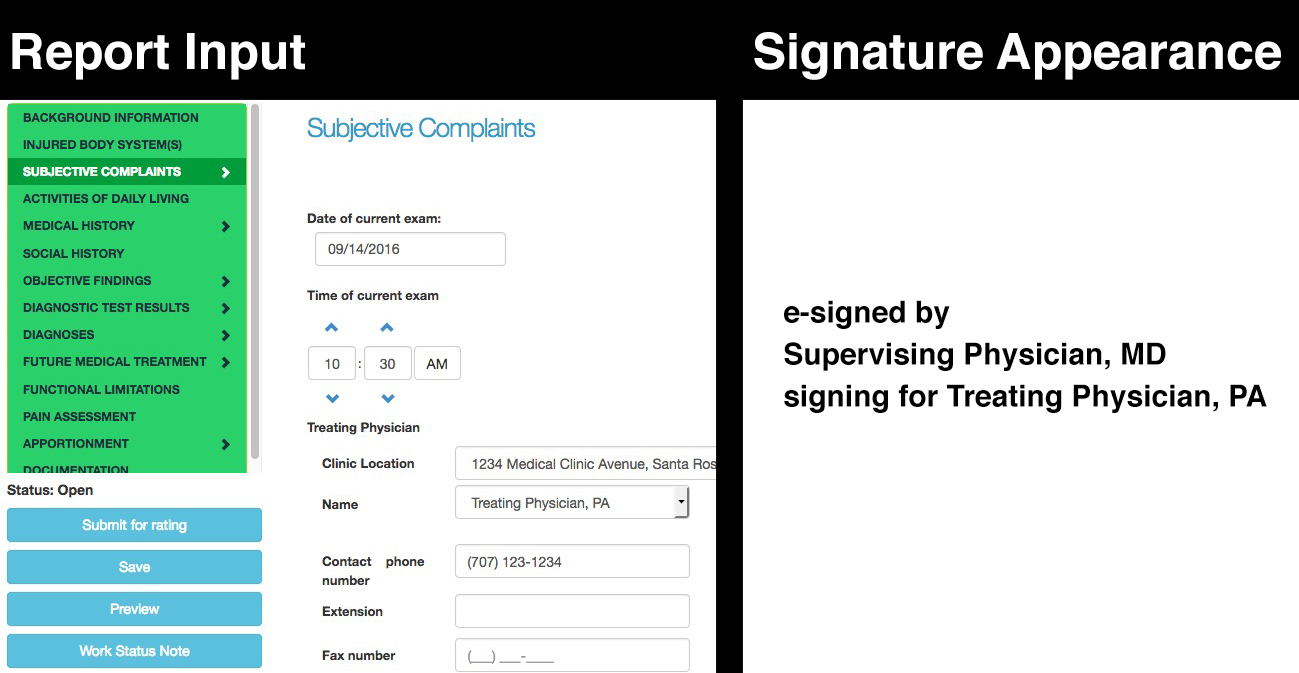 signature-appearance-example-treating_02