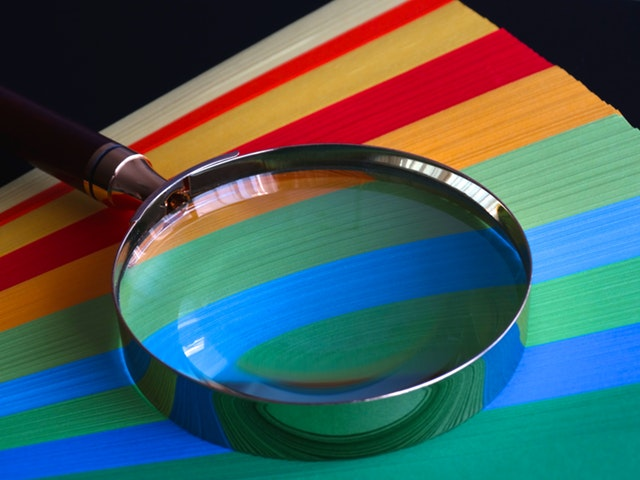 Common Objections to Workers' Comp Reports: Examination