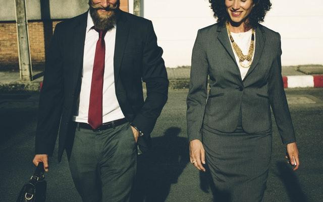 Gender Discrimination in Workers' Compensation
