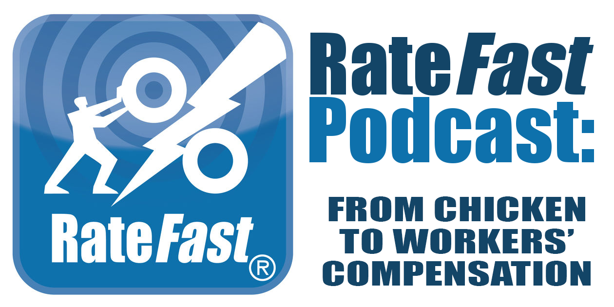 RateFast Podcast: Data Reliability: The Chicken Price Index