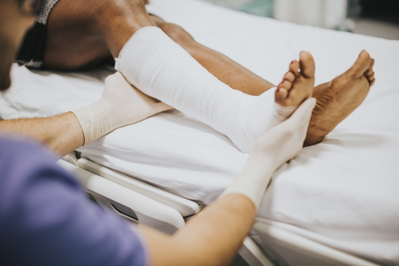 A Worker's Guide to Workers' Comp Part II: Making the Most of Your Injury